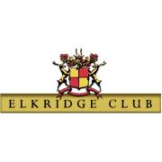 elkridge-club-logo.png
