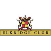 elkridge-club-logo.png