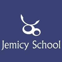 Jemicy-School-Logo.jpg