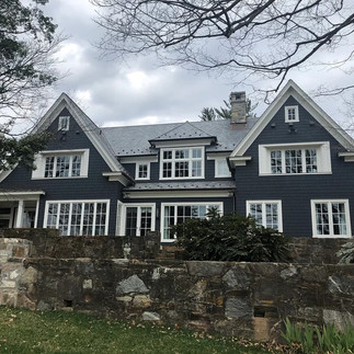 Lutherville House