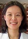 Aileen Jong