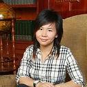 Emily Chui