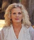 Dr. Neesa Ginger Mills