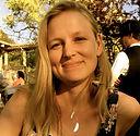 Kirsten Elise