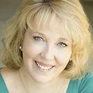 Nancy Duenkel