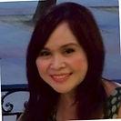 Angelyn Tuazon
