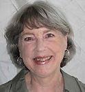 Donna Marie Scheifler