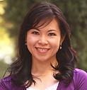 Mei Ling Liu