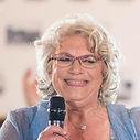 Suzanne Tremolada