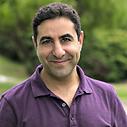 Mark Shihadeh
