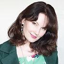 Monica May