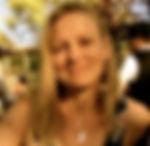 Kirsten-Elise.jpg