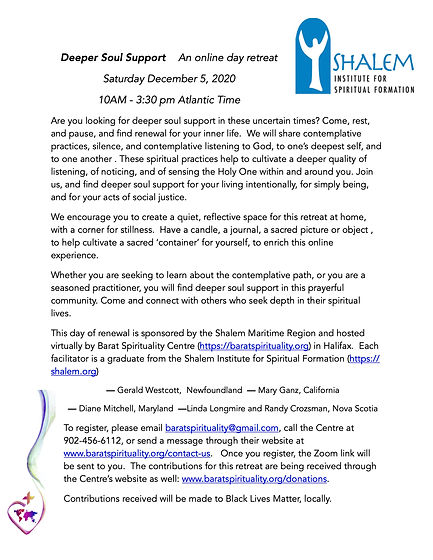 Ad for December 5th Shalem Retreat.jpg