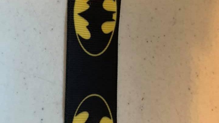 "1"" Collar,Martingale,or Leash #17"