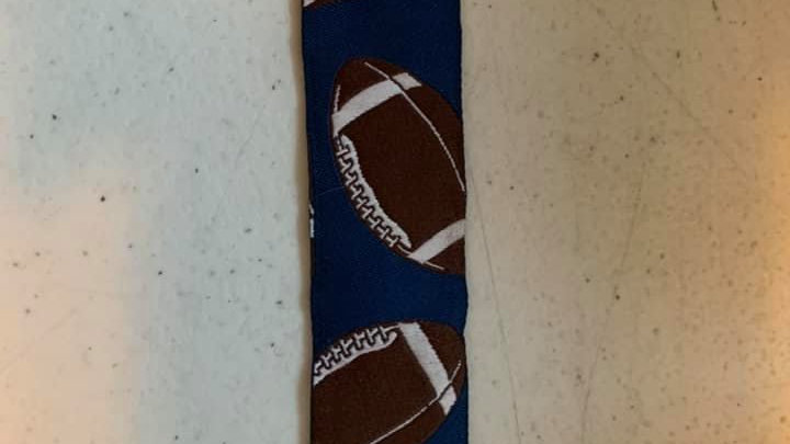 "1"" Collar, Martingale,or Leash #9"