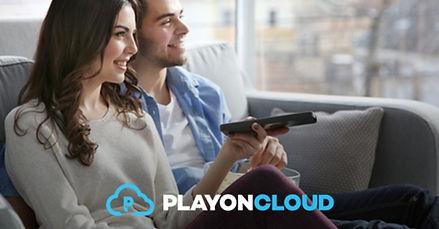 -  Playon cloud.jpg