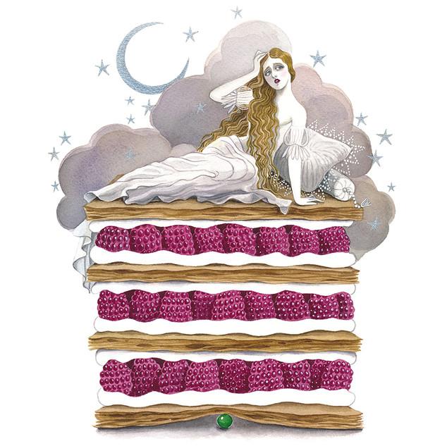Princess Pea.jpg