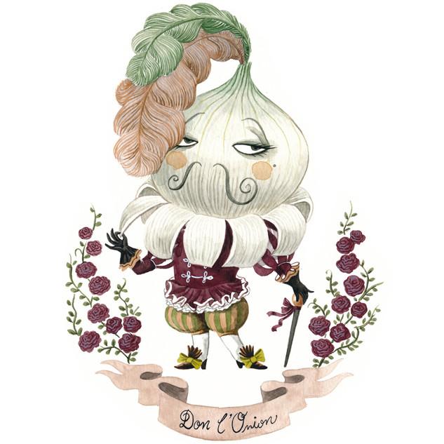 Don l'Onion.jpg