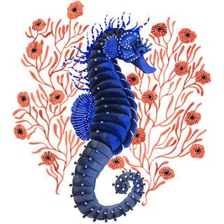 Blue Seahorse.jpg