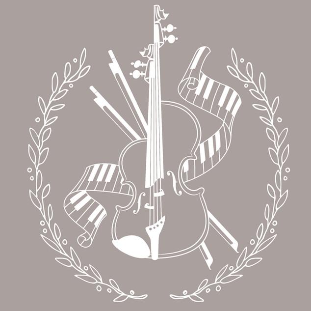 Sookmyung Trio_Logo.jpg