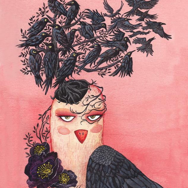Raven Hat Bird.jpg