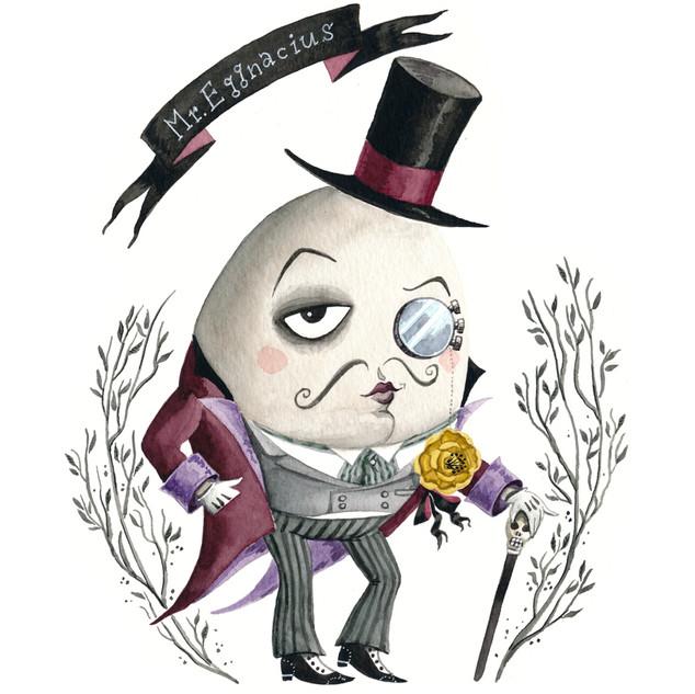 Mr. Eggnacius.jpg