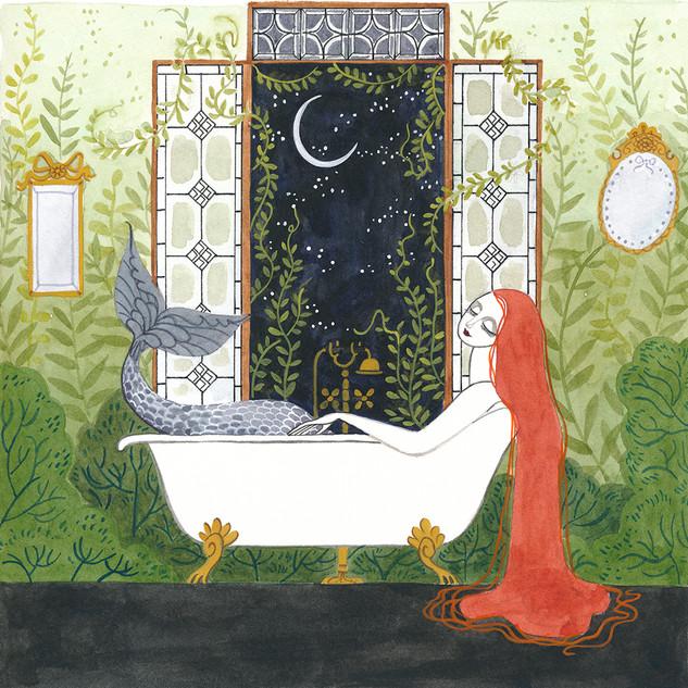 Night Bath.jpg