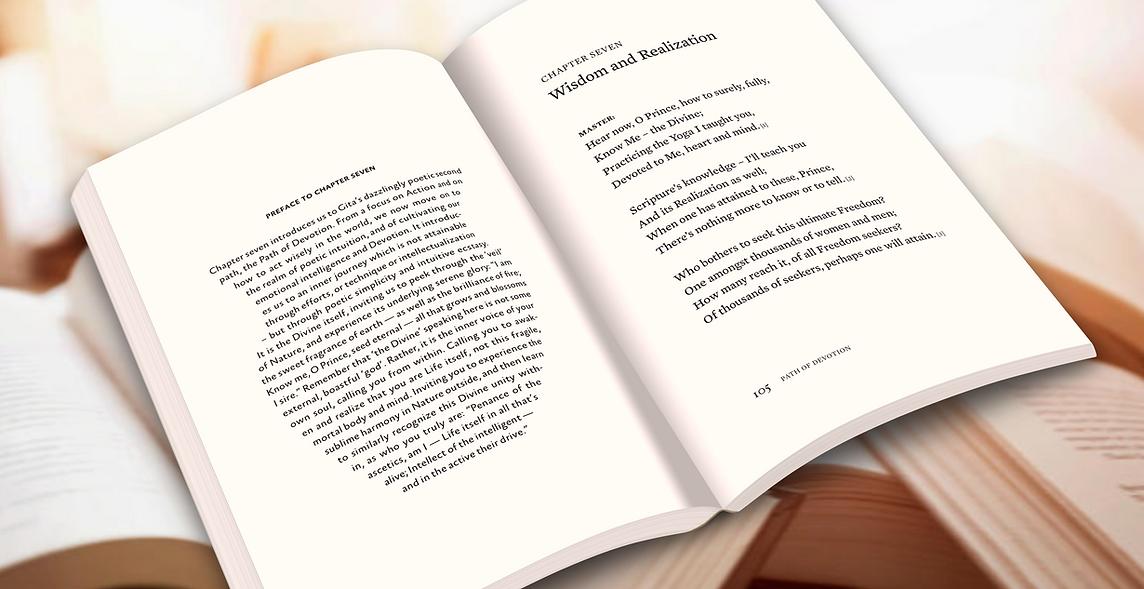 GitaAndBooks2.png