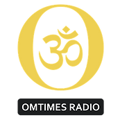 OmRadio.png