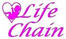 LifeChainLogo.jpg