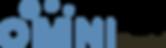 Omni Dental Logo.png