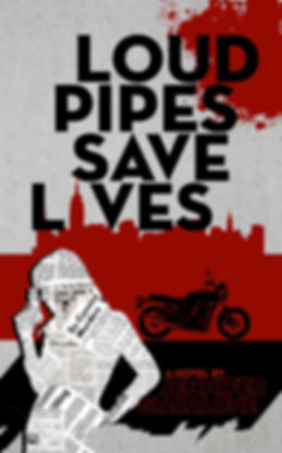 PIPES COVER FINAL.jpg