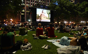 hbo-bryant-park-movies-56a3ff5f3df78cf77