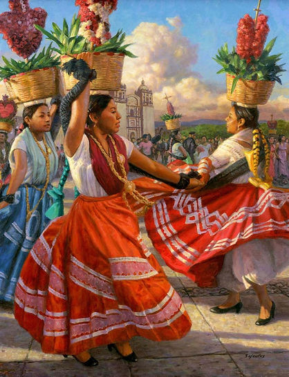 Wedding Dancers.jpg
