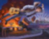 Willie's Fire.jpg
