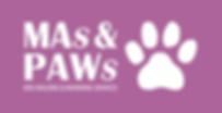 dog walker aurora, dog walker newmarket