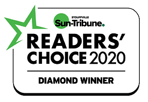 readers choice diamond winner 2020.png
