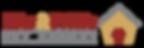 MAS&PAWS_PetResort_web[1].png