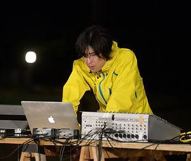 Yoichi_Kamimura.jpg