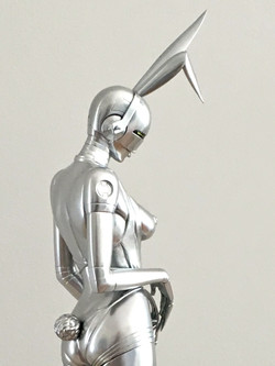 Close up Sexy Robot.jpg