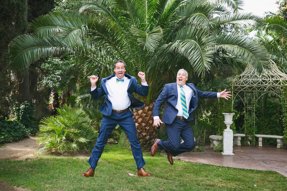 Wedding_JuliaJoyPhotography_16.jpg