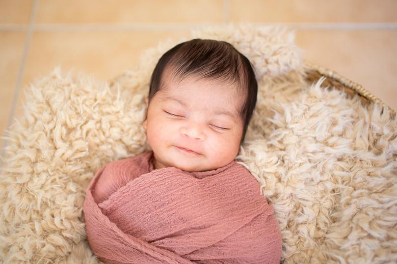 190521_JuliaJoyPhotography_Newborn_43.jp