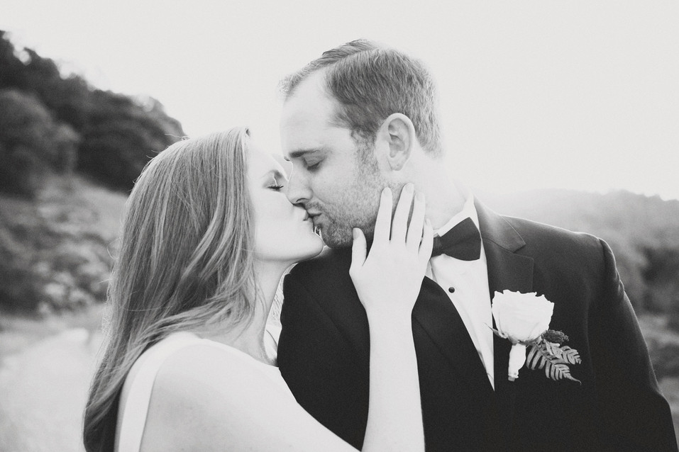 Wedding_JuliaJoyPhotography_14.jpg