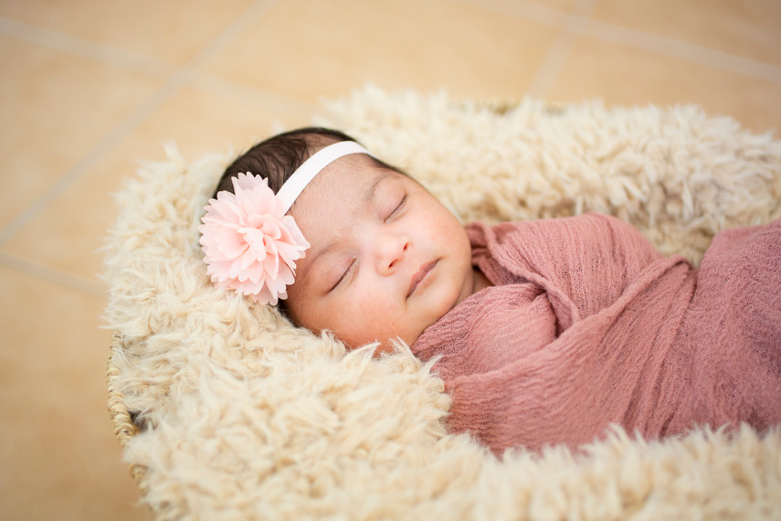 190521_JuliaJoyPhotography_Newborn_50.jp