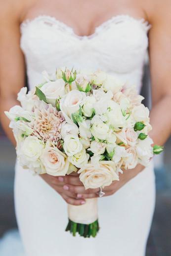 Wedding_JuliaJoyPhotography_09.jpg