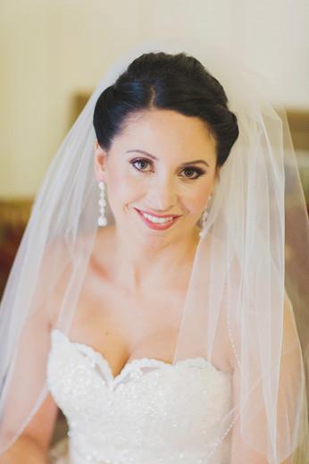 Wedding_JuliaJoyPhotography_06.jpg
