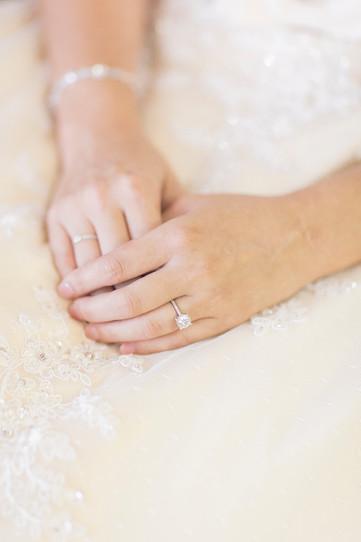 Wedding_JuliaJoyPhotography_33.jpg