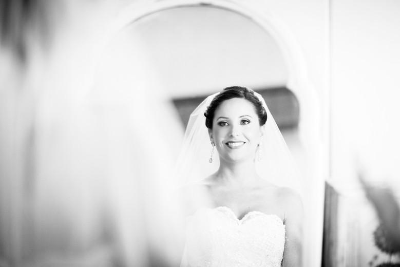 Wedding_JuliaJoyPhotography_37.jpg