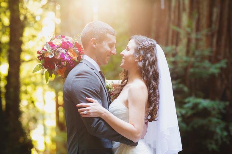 Wedding_JuliaJoyPhotography_07.jpg