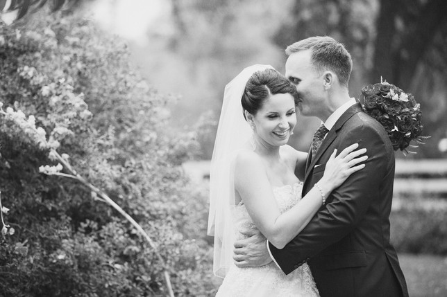Wedding_JuliaJoyPhotography_44.jpg